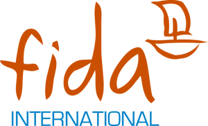 Fida_International-700x425