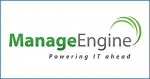 Manage-Engine-Logo