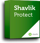 Shavlik-Protect-box