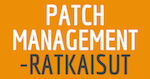 patch-management-kuva-2