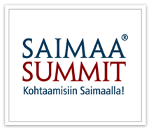 Saimaa Summit ICT