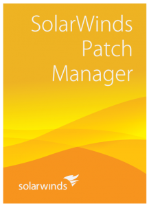 solarwinds-patch-manager-logo